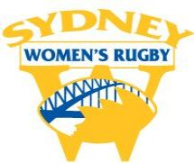 Open news item - SYDNEY WOMEN'S RUGBY READY TO TACKLE THE BRUMBIES